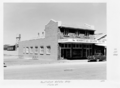 Queensland State Archives 4410 Australian Estates Building Julia Creek 1952.png