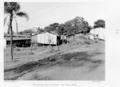 Queensland State Archives 4909 Housing Commission Estate Victoria Park October 1953.png
