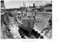 Queensland State Archives 6307 Dry Dock South Brisbane c 1958.png