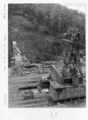 Queensland State Archives 6460 Little Nerang dam site June 1959.png