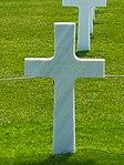 Quentin Roosevelt - Grave.JPG