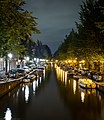 Quiet Time on the Canal - panoramio.jpg