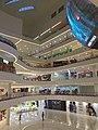 Quill City Mall Kuala Lumpur - panoramio (6).jpg