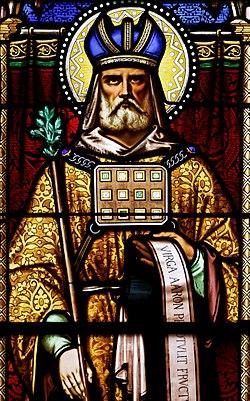 Quimper - Cathédrale Saint-Corentin - PA00090326 - 090.jpg