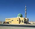 Quseir Mosque R01.jpg