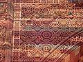 Qutub Minar 67.jpg