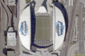 Qwest Field satellite view 2.png