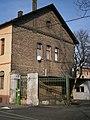 Régi épület Budapest Asztalos Sándor utca2.jpg