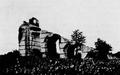 Réservoir de chasse et rampant du siphon de l'Yzeron. 011.png
