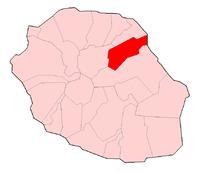 Réunion-Bras-Panon.png