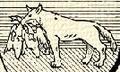 Róka (heraldika).PNG