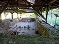 Römisches Bad in Engehalbinsel 03.JPG
