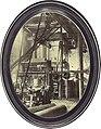 Rösler-Drahtweberei-Essen-ca1899 02.jpg