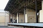 Rīgas Centrāltirgus - plānotā dzelzceļa platforma (1).jpg