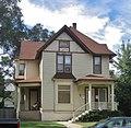 R. Wright House (9855177786).jpg