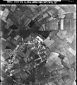 RAF Chelveston - 9 May 1944.jpg