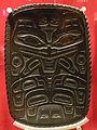 RBCM - Haida argillite late platter.jpg