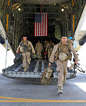 RC(SW) Arrives at Kandahar Airfield 141027-M-EN264-438.jpg