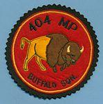 RCAF 404 Buffalo Sqd, Maritime Patrol, circa 1960's.jpg