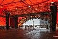 RF 2606 Building-Festival Krists Luhaers-25 (34762519644).jpg