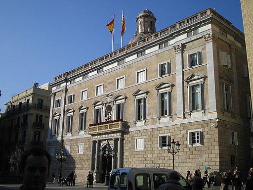 RJ-Barcelona2