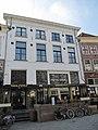 RM41316 Zutphen - Houtmarkt 62.jpg