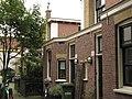 RM461425 Den Haag - Van Hogendorpstraat 148-150 (met huis 152-154 achter).jpg