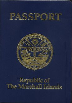 RMI passport cover.jpg