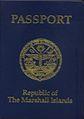 RMI passport cover.jpg