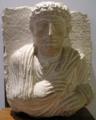 ROM-PalmyraTombstone-Man2-2ndCenturyAD.png