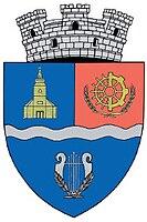 Chișineu-Criș