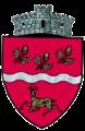 ROU SV Bogdanesti CoA.png