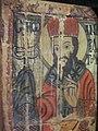 RO BH Biserica de lemn din Lugasu de Sus (12).jpg