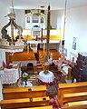 RO CJ Biserica reformata din Alunisu (48).JPG