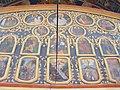 RO CS Biserica Sfantul Ioan Botezatorul din Caransebes (33).jpg