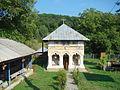 RO GJ Biserica Sfantu Nicolae din Totea (4).JPG
