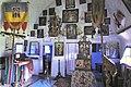 RO HD Biserica de lemn din Almasu Mic de Munte (14).jpg