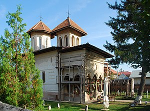 RO IF Fundenii Doamnei St Euthymius church 1.jpg