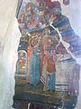 RO VN Dalhauti Monastery 70.jpg