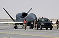 RQ-4 Global Hawk 3.jpg