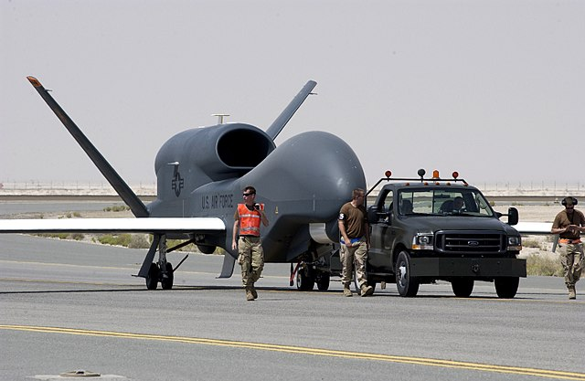 640px-RQ-4_Global_Hawk_3.jpg