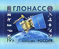 RUSMARKA-2108.jpg