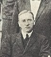 R W G Hingston 1923.jpg