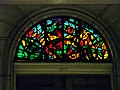 Raam Liberale synagoge Den Haag.jpg