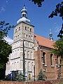 Raciążek Kościół (Clerk).JPG