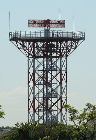 Datei:Radar INVAP Inkan.jpg