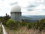 Radarstation, Großer Arber.jpg