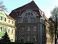 Radeberg Eschebach.JPG