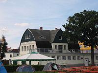 Radebeul Bootshaus1.jpg