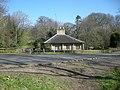 Radford Semele-Bury Lodge - geograph.org.uk - 767930.jpg